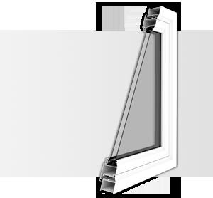 Оконные, дверные и фасадные системы